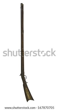 Dagger - stock photo