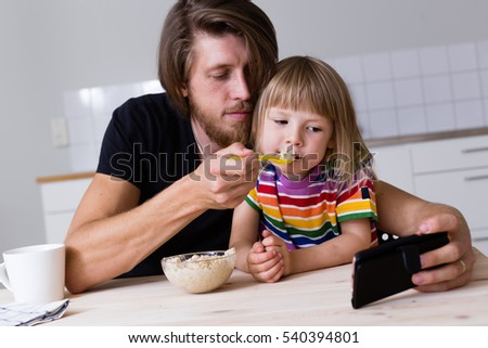 Father creampies daughter