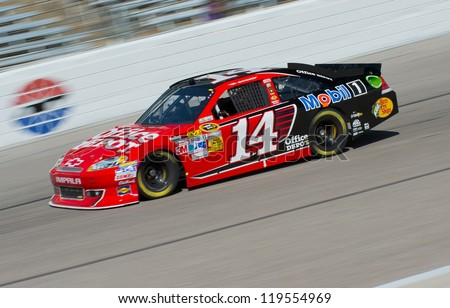 tony stewart stock photos images u0026amp pictures shutterstock image