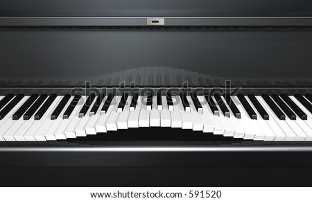 Organ Keyboard Stock Images Royalty Free Images Amp Vectors