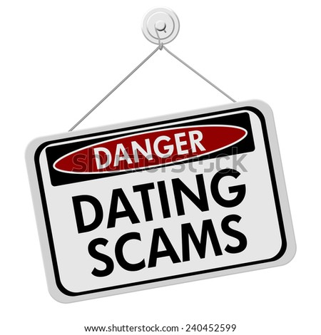dangers of skype dating scam