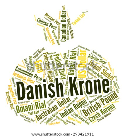 Denmark forex brokers