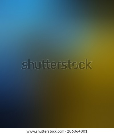 Dark abstraction. Blurred multicolor magenta background, pattern, wallpaper - stock photo