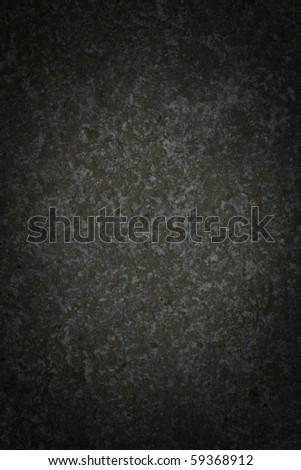 Dark background - stock photo