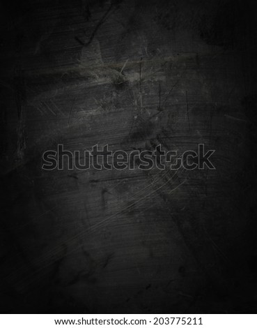 dark background texture. - stock photo