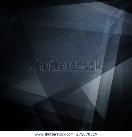 dark blue abstract background  - stock photo