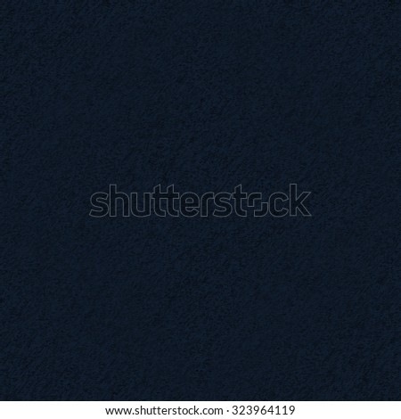 dark blue and black background canvas texture background abstract knitting pattern - stock photo