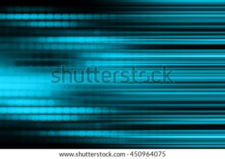dark blue cyber Light Abstract Technology background for computer graphic website internet business. circuit. illustration. digital. infographics. binary code. www. .motion move speed - stock photo