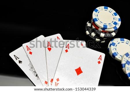 Casino casino chip spotlightvegas.com casino minister new west