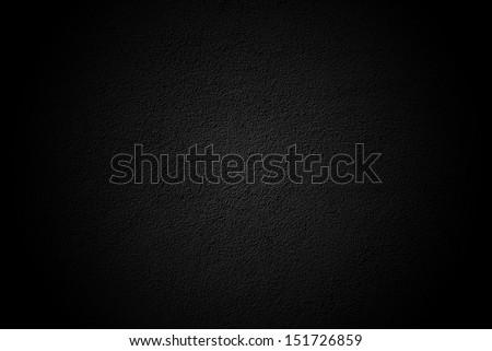 Dark concrete texture grange - stock photo