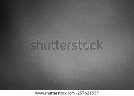Dark deep black and grey background