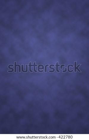 dark digital studio background - stock photo