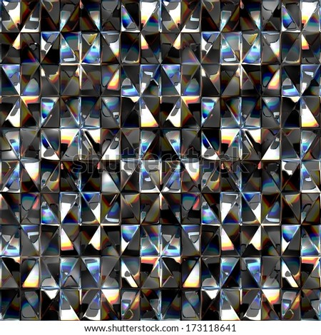 Mirror Texture Stock Photos Images Amp Pictures Shutterstock