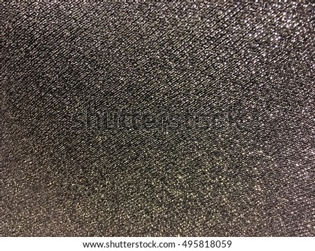 dark glitter texture background