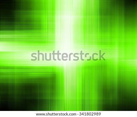 dark green color Light Abstract Technology background for computer graphic website internet and business.circuit. illustration. digital. infographics.binary code background. one zero. motion move blur - stock photo