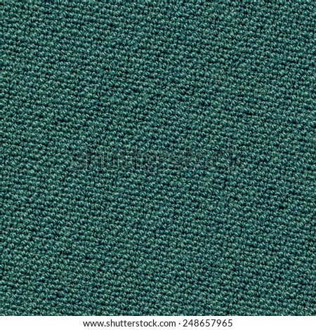 dark green fabric texture as background for design-works