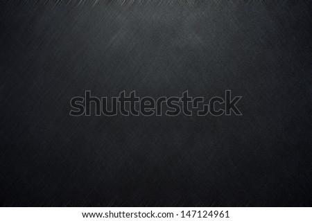 dark grey background may used as background.  - stock photo