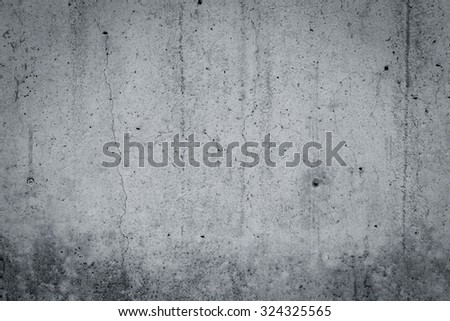 dark grey texture may be used for background