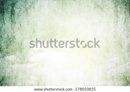 dark grunge abstract background - stock photo