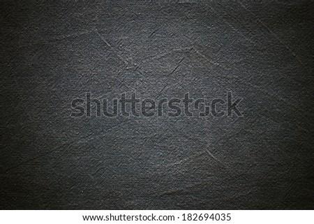 Dark Grunge Background./ Dark Grunge Background. - stock photo