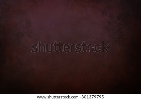 dark grunge reddish background  - stock photo