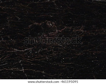 dark line abstract background