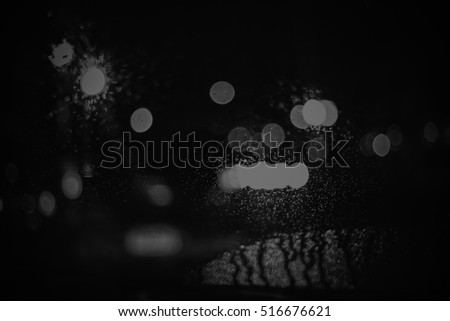 abstract snow dots background dot texture stock illustration 370941350 shutterstock. Black Bedroom Furniture Sets. Home Design Ideas
