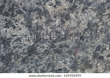 dark marble background