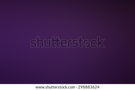 Dark purple abstract tablet wallpaper stock illustration 298883624 dark purple abstract tablet wallpaper voltagebd Gallery