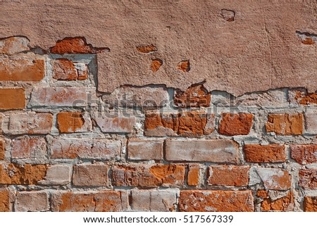 Stonewalling Stock Photos Royalty Free Images Vectors