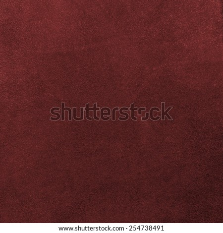 dark red  leather texture. Can be used for background in Your design-works