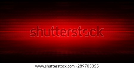 dark red metal texture abstract background. Light Abstract Technology background for computer graphic website internet and business - stock photo