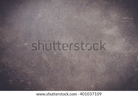 Dark stone background - stock photo