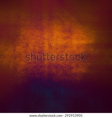 dark suede paper texture red abstract background - stock photo
