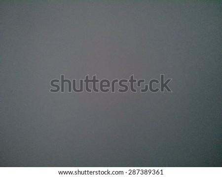 Dark surface - stock photo