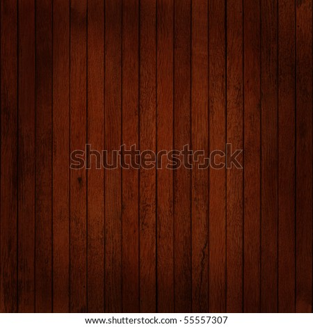 Dark timber wall background