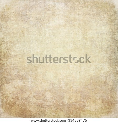 dark vintage retro  background for your design - stock photo