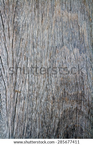 dark wood for background, texture, backdrop or wallpaper