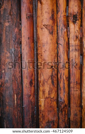 dark wood texture abstract background