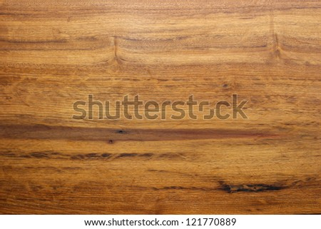 Dark wood texture / background - stock photo