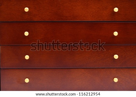 dark wooden material retro background texture nobody