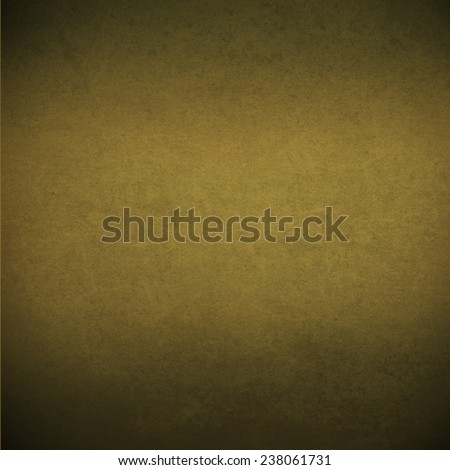dark yellow background texture vintage background - stock photo