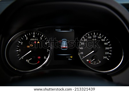 Stock Images RoyaltyFree Images Vectors Shutterstock - Car image sign of dashboardcar dashboard icons stock photospictures royalty free car