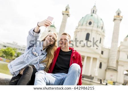 Dating wien free