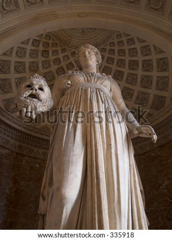 """characteristics of the statue of david by donatello Masaccio, donatello, and brunelleschi – renaissance pioneers the """"pioneer generation"""" of the renaissance artists was generally considered to be the painter."""