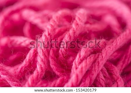 Soft Baby - Red Heart Yarn | Yarn, Knitting Patterns