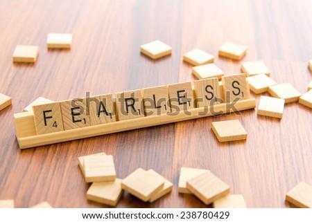 december 14 houston tx usa scrabble tiles fearless