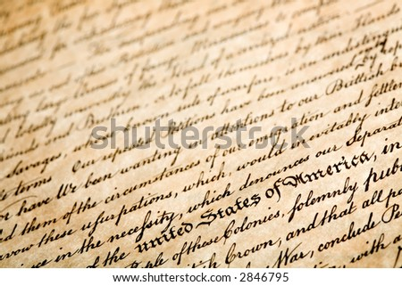 write your own declaration of independence essay upset dressed gq write your own declaration of independence essay