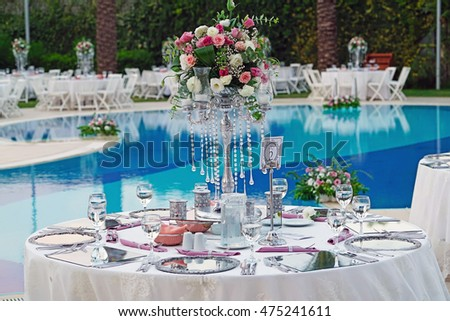 Bridemaid Stock Images Royalty Free Images Vectors Shutterstock