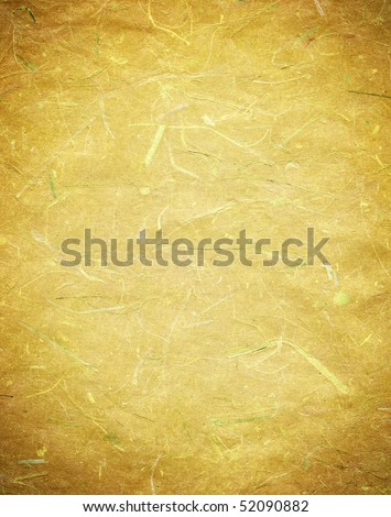 decorative colored paper (grunge collection. Find more texture in my portfolio) - stock photo